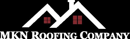 MKN Flooring